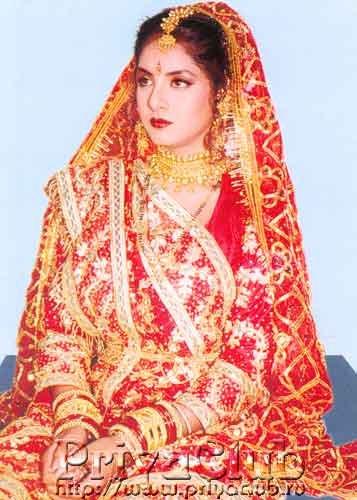 Divya Bharti - Wikipedia