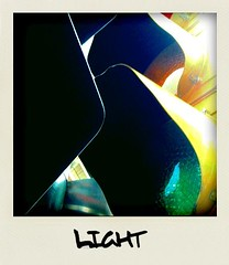 Light | by Raman Pfaff