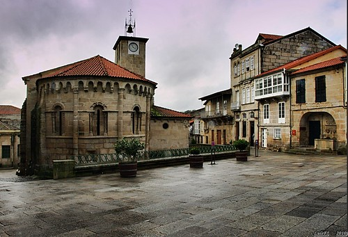 Allariz Spain  city photo : GALICIA. ALLARIZ | Flickr Photo Sharing!