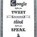 DSP-Google-before-you-tweet