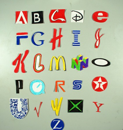 answers logo game