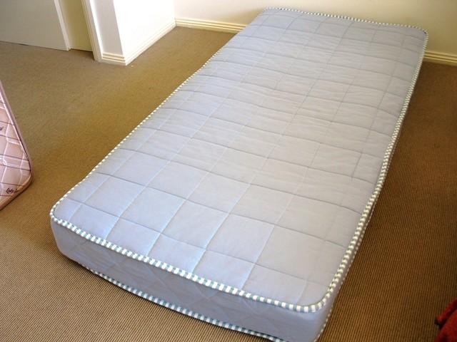 sleep studio 3in visco2 memory foam mattress topper
