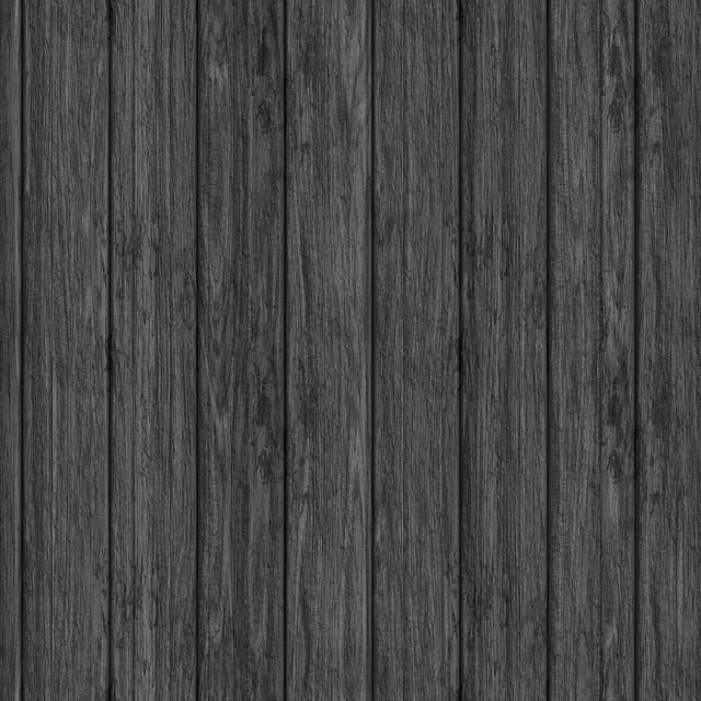 webtreats 8 fabulous dark wood texture patterns 6 by webtreats dark wood texture t16 wood