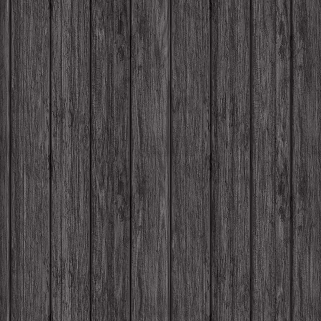 ... Webtreats 8 Fabulous Dark Wood Texture Patterns 6 | By Webtreats