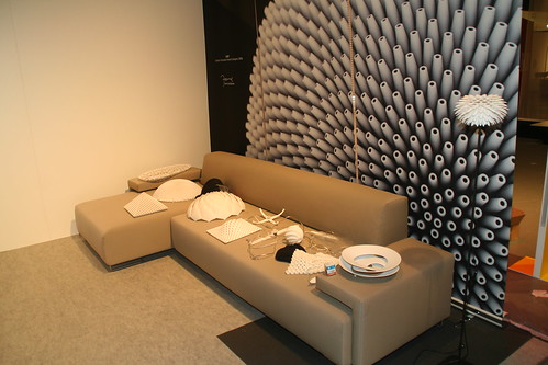 FOC_ Design Annual Frankfurt 2007_4 | by Freedom Of Creation