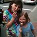 We love Coffey Ice Cream!