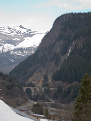 les_houches [20100316_0979] | by xbody