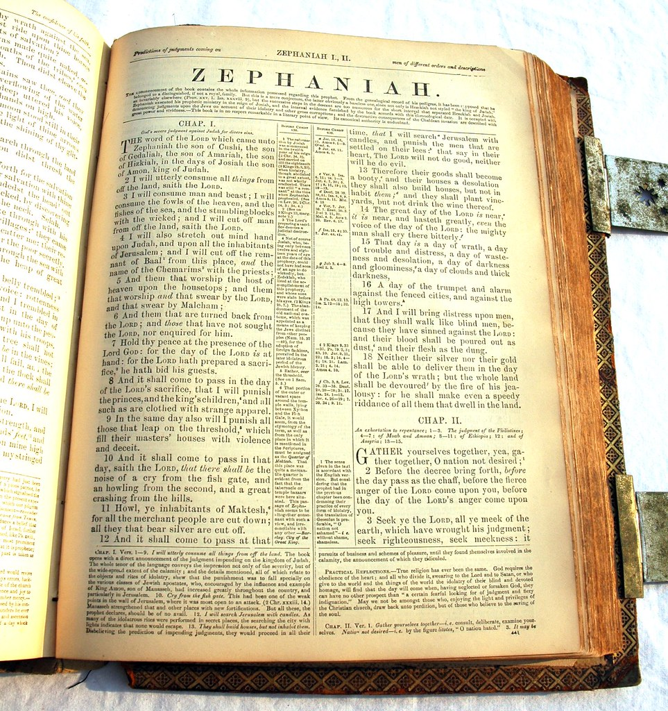 Image result for family bible