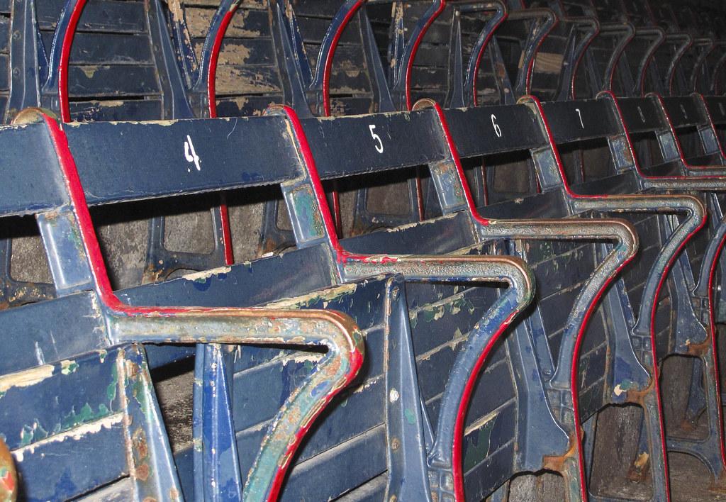Seats For  Yamaha Golf Cart