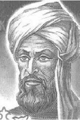 muhammad ibn musa al khwarizmi