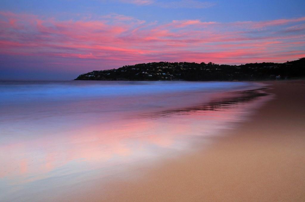 Palm Beach | Palm Beach,Sydney, New South Wales, Australia ...