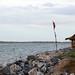 Pattani Sea
