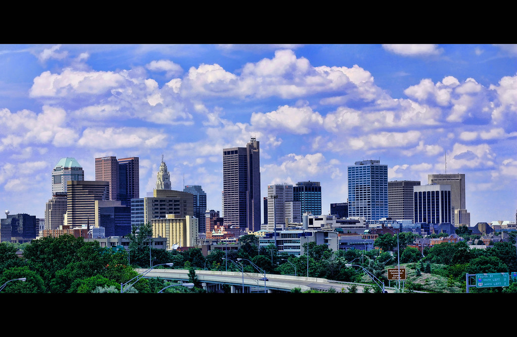 CGl0dHNidXJnaCBza3lsaW5l furthermore Aqua besides Downtown columbus as well Coneys additionally 12. on columbus ohio skyline