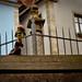 Rothenburg Puppet