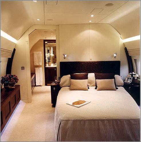 Image Result For Interior Design Bedrooms