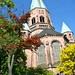 Apostelkirche, Kaiserslautern