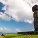 Easter Island 30