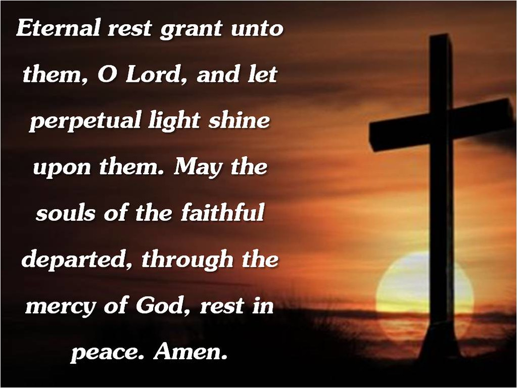 Bible Verse Posters 1 as well 5130924285 moreover Repentance prayer in addition Romans 12 12 Inspirational Image besides Watch. on let your light shine for god