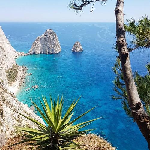 Keri na Grecia