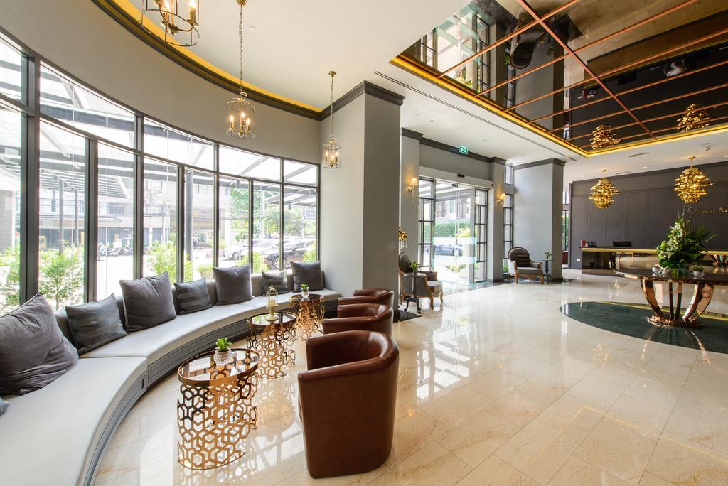 Immagine 2 di: WELL HOTEL BANGKOK