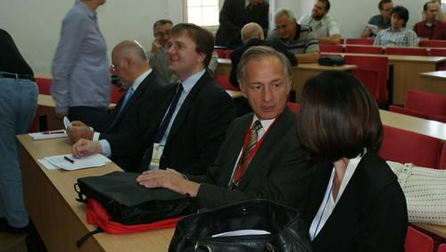 ceciis2009