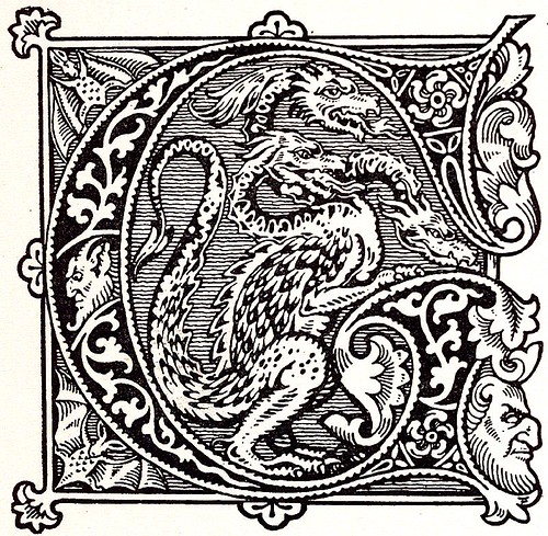 Image Result For Free Dragon Coloring