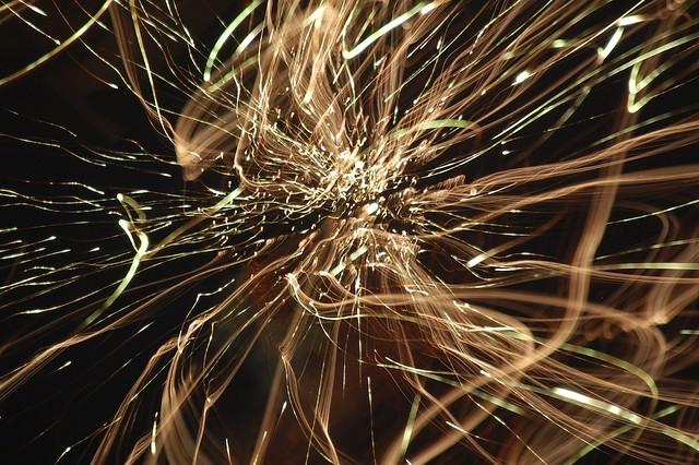 Dsc 0629 chris de bruyn flickr - De breuyn mobel ...