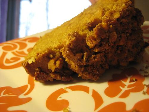 Sweet Potato Pound Cake Recipe Food And Wine