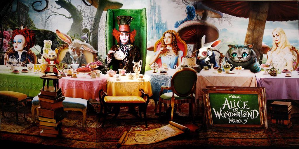 Movie times in la mesa