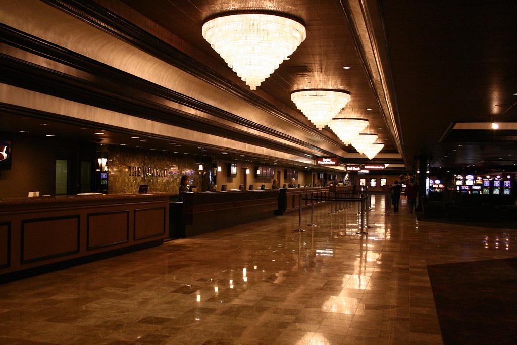 Grand Resort Hotel Agypten Bis Flughafen Wieviel Km