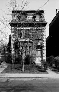 377 Sackville St - April 17, 1988 | by collations