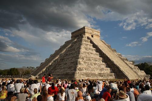 El Patrimonio Cultural y las industrias culturales.