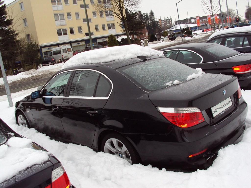 bmw 535d bauer automobile flensburg nakhon100 flickr