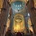 Old Cathedral – Catedral Vieja, Salamanca HDR