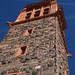 belltower Asbury Methodist Episcopal Church, Highlands neighborhood of Denver