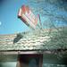 Day 063/365 - Goodbye original Red Robin