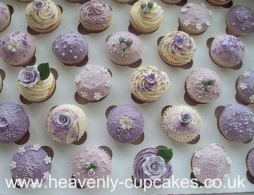 Sugar Free Cakes Nottingham