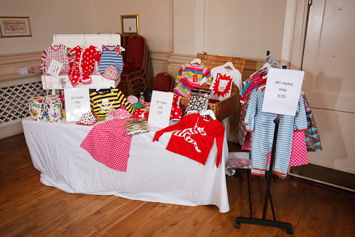 Stealing Candy - funky baby & children's wear and toys ...