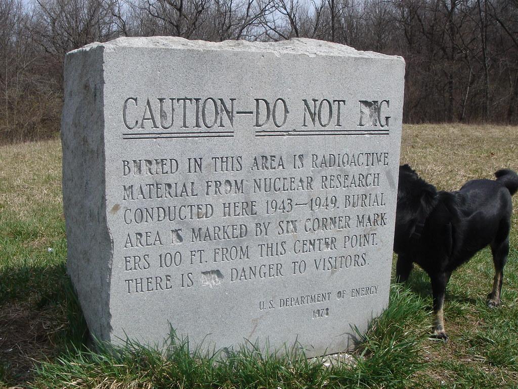 Uranium One  Wikipedia