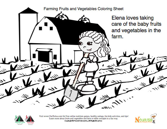 Image Result For Coloring Pages Printables
