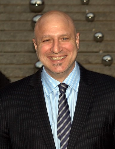 Tom Colicchio Shankbone 2010 NYC | by david_shankbone