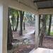 guest house porch