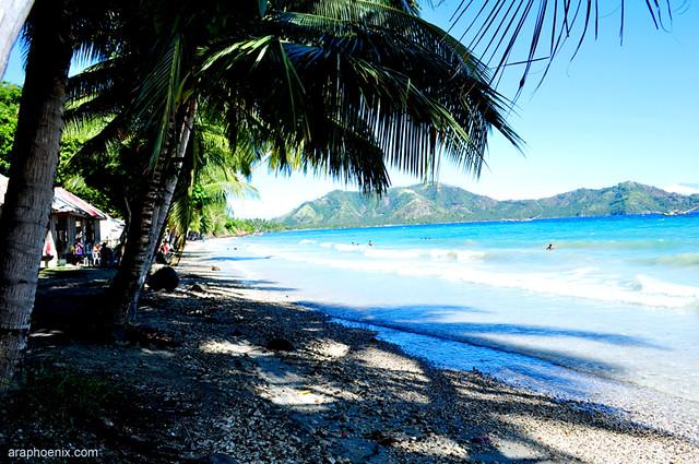 About >> Mariscal Beach Resort | Sta. Maria, Davao del Sur, Philippin… | Flickr