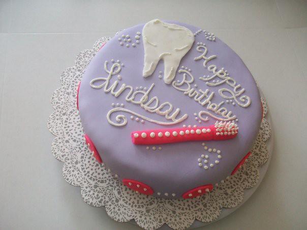 Sweet Tooth Cake Company