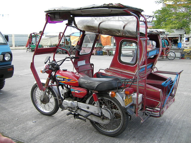 manila_tricycle