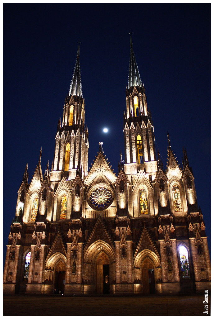 Catedral de zamora catedral inconclusa ya conclusa de for Catedral de zamora interior