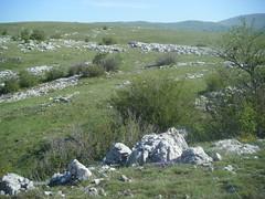 Bosnia & Herzegovina May 2010 019