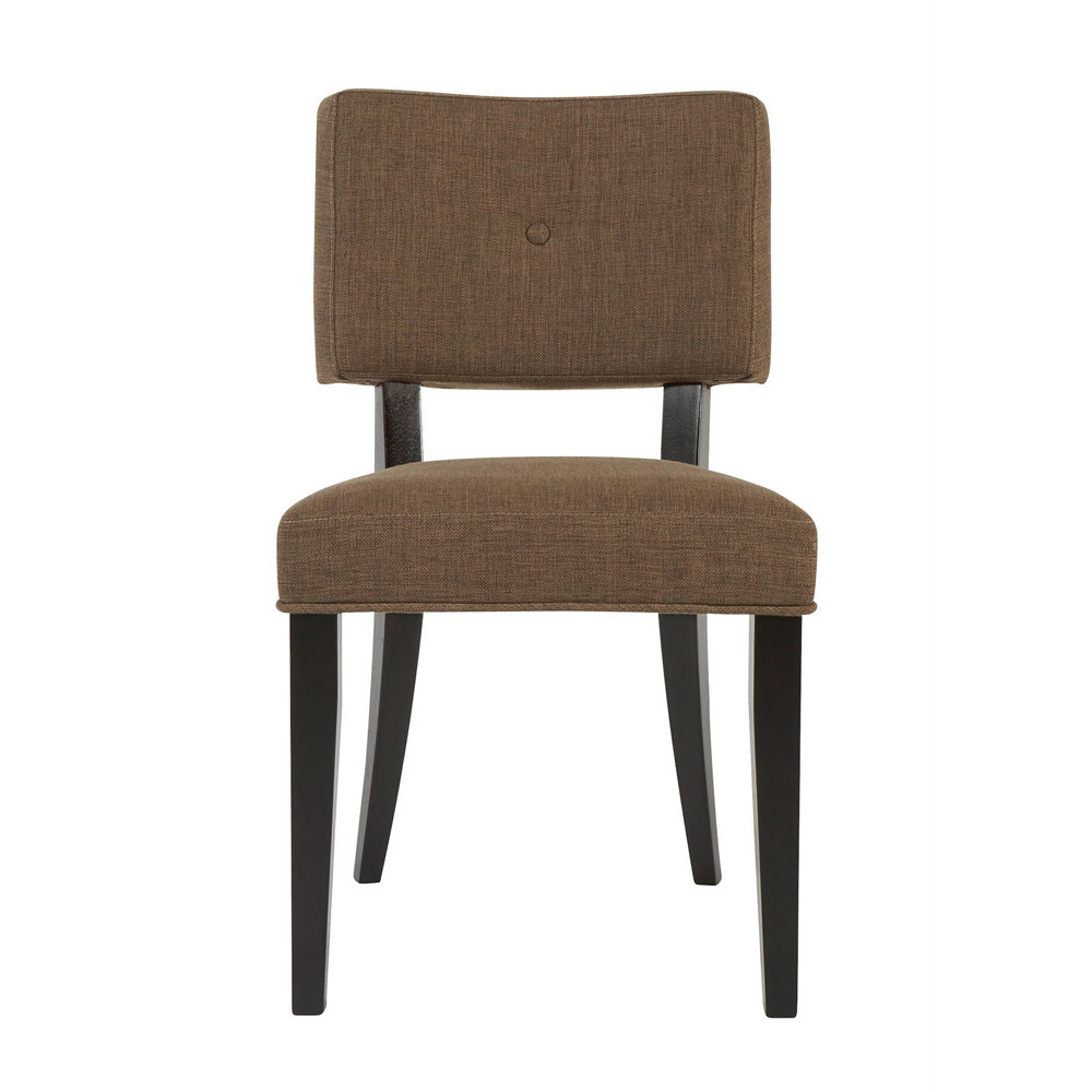 Sitcom julia side chair provide your guests with a for In mod furniture