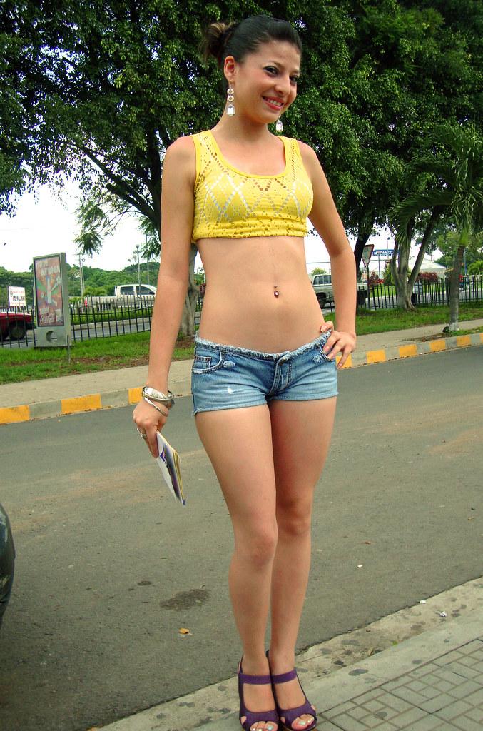 Facebook Nude Photos GF PICS - Free Amateur
