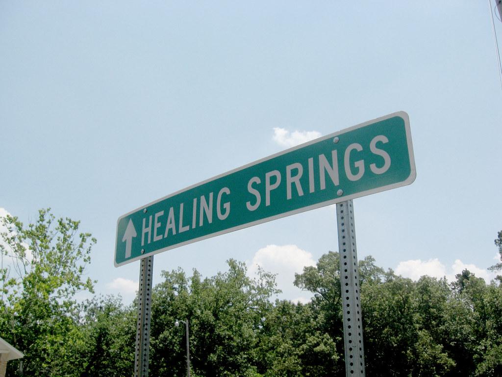 Sc New Healing Building Protoss